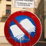 Libros prohibidos