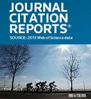Fotografía de las revistas científicas españolas de Ciencias Sociales en el JCR 2013