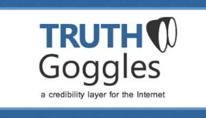 truthgoggles
