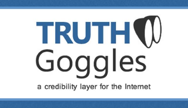 Las máquinas de la verdad: una utopía factible