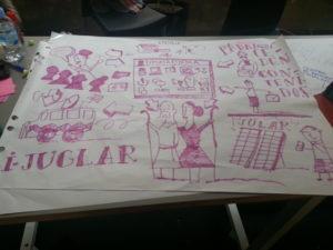 Prototipo del proyecto Juglar.mov