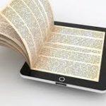 Nuevos modelos de promoción de la lectura