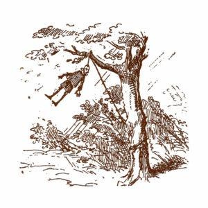Pinocchio_1883