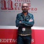 Antonio Abad Albarrán
