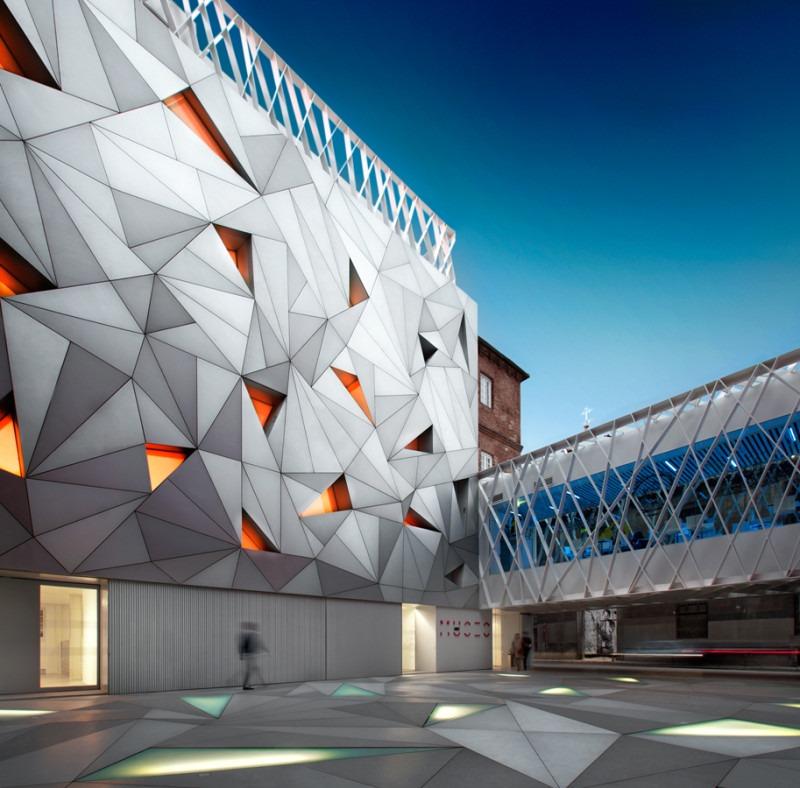 museo-ABC-Madrid