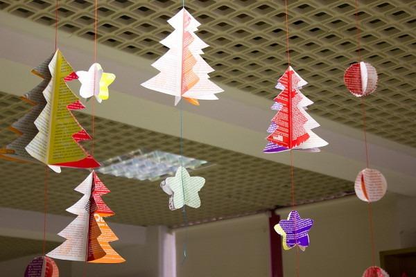 13_decoracion_navidad