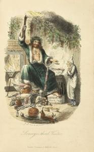640px-Scrooges_third_visitor-John_Leech,1843