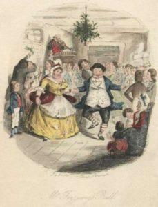 A_Christmas_Carol_-_Mr._Fezziwig's_Ball
