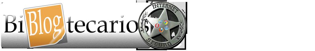 Banner Internet seguro