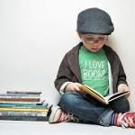 GratisILovebooks