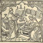 Cómo ha cambiado el oficio de la escritura