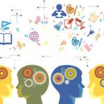 Daños colaterales de los criterios establecidos para evaluar sexenios de investigación en España