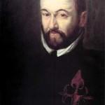Benito_Arias_Montano