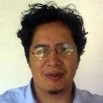 Fernando Gabriel Gutiérrez