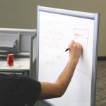 Cómo hacer proyectos en bibliotecas: diagnóstico, planificación, ejecución y evaluación
