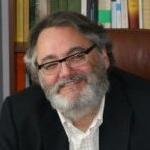 Xavier Agenjo Bullón