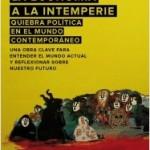 portada_la-economia-a-la-intemperie_andres-gonzalez-lopez