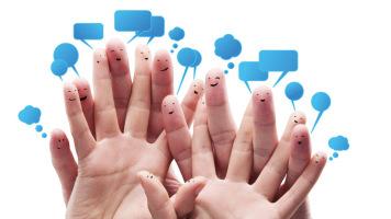 Redes sociales especializadas: no todo es Facebook