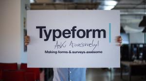 typeform2