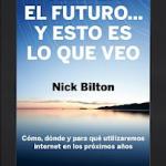 Cómo hacer negocios con libros electrónicos