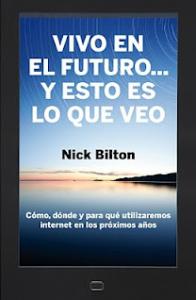 Vivo en el futuro