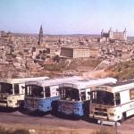 Bibliobuses de Toledo 1
