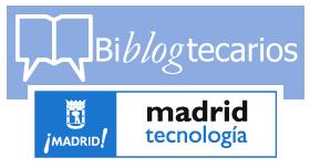 BiblogTecariosMT