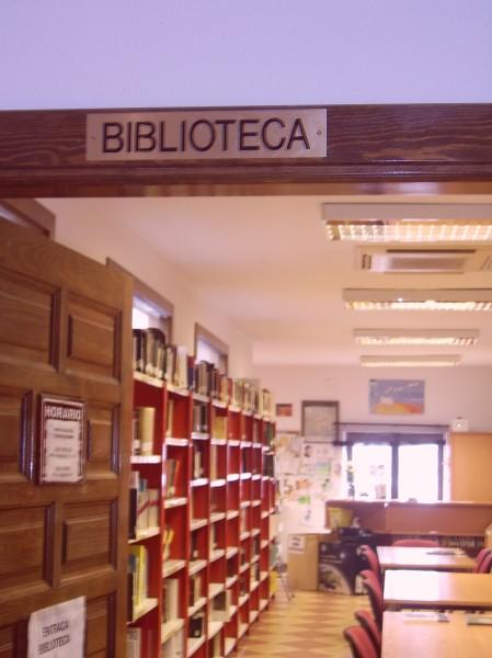 Iluminación en bibliotecas: una cuestión de perspectiva