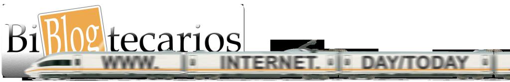 Banner internet 2015