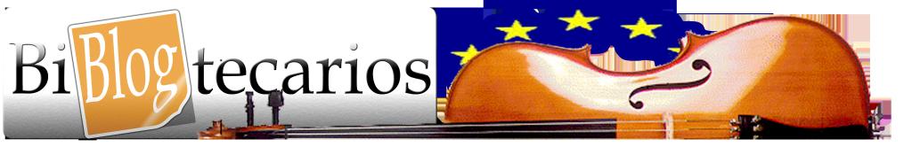 banner musica europeo copia