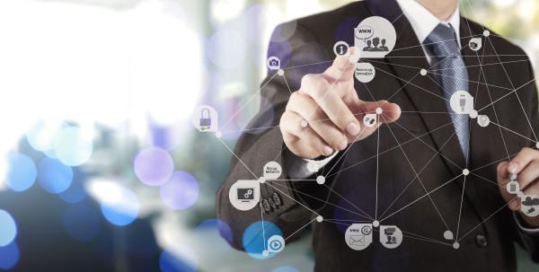 5 ideas para hacer una presentación sobre redes sociales