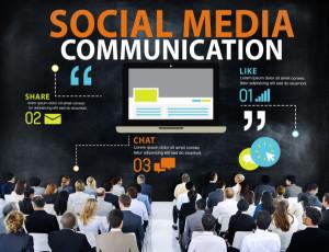 5 ideas para hacer una buena presentación sobre redes sociales