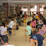 399_jornadas_iberoamericanos_7_junio_2015