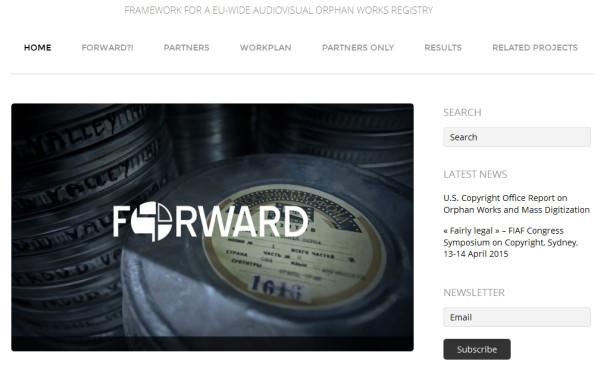 Forward_BBT