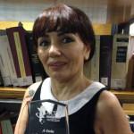 Mónica Barroso