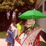 Lecturas refrescantes en verano: la bibliopiscina