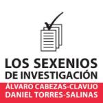 SexeniosInvestigacion