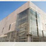 biblioteca_andalucia