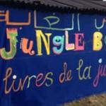 Jugle Books - Calais