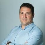 Entrevista a Pablo Lara, presidente del Comité Científico #JVDOC15