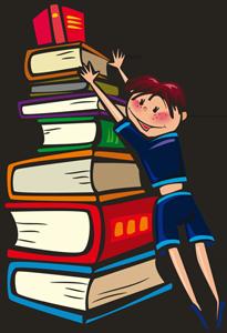 bibliotecas de aula