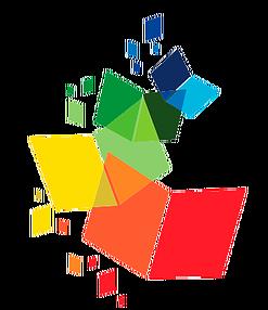 Cibes for Logotipos de bibliotecas