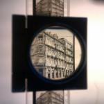 ¿Hacia dónde va el Patrimonio Audiovisual?