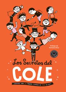 los-secretos-del-cole