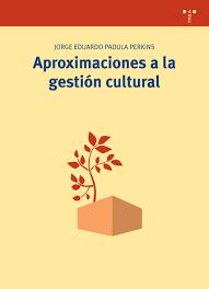 Aproximaciones-gestión-cultural-cubierta