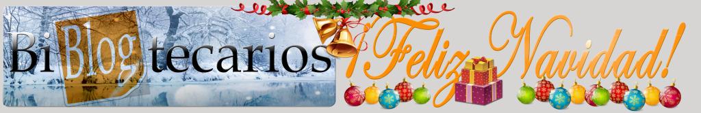 Banner navidad 2015
