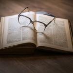 FAQs sobre oposiciones a bibliotecas (I)