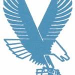 BooksForVictory logo