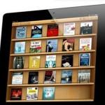 """Taller """"Libro electrónico y fomento de la lectura"""" por detrás de mis gafas"""