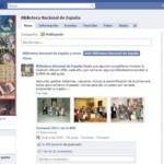 Estrategia en medios sociales para unidades informativas: primeros pasos